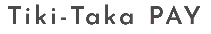 Logo teksts transp v1